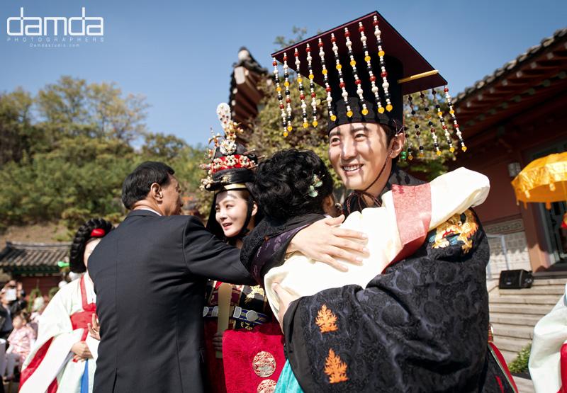 채림-담다스튜디오-결혼-삼청각-0021.jpg