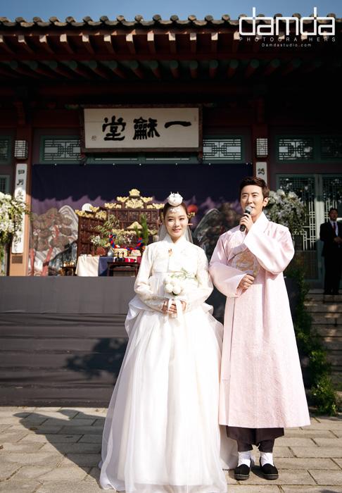 채림-담다스튜디오-결혼-삼청각-0027.jpg
