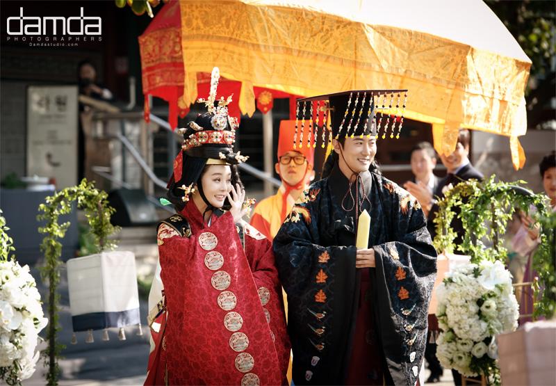 채림-담다스튜디오-결혼-삼청각-0026.jpg
