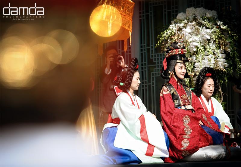 채림-담다스튜디오-결혼-삼청각-0011.jpg