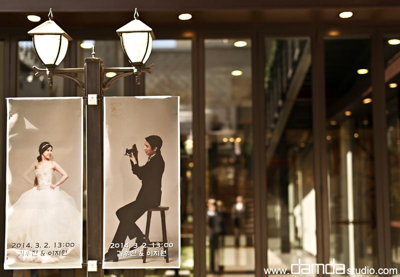 담다스튜디오-마리아주스퀘어-본식스냅-004.jpg