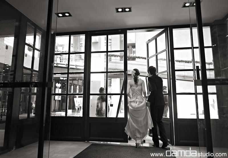 담다스튜디오-마리아주스퀘어-본식스냅-015.jpg