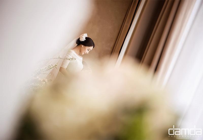 담다스튜디오-베일리하우스-본식스냅-0004.jpg