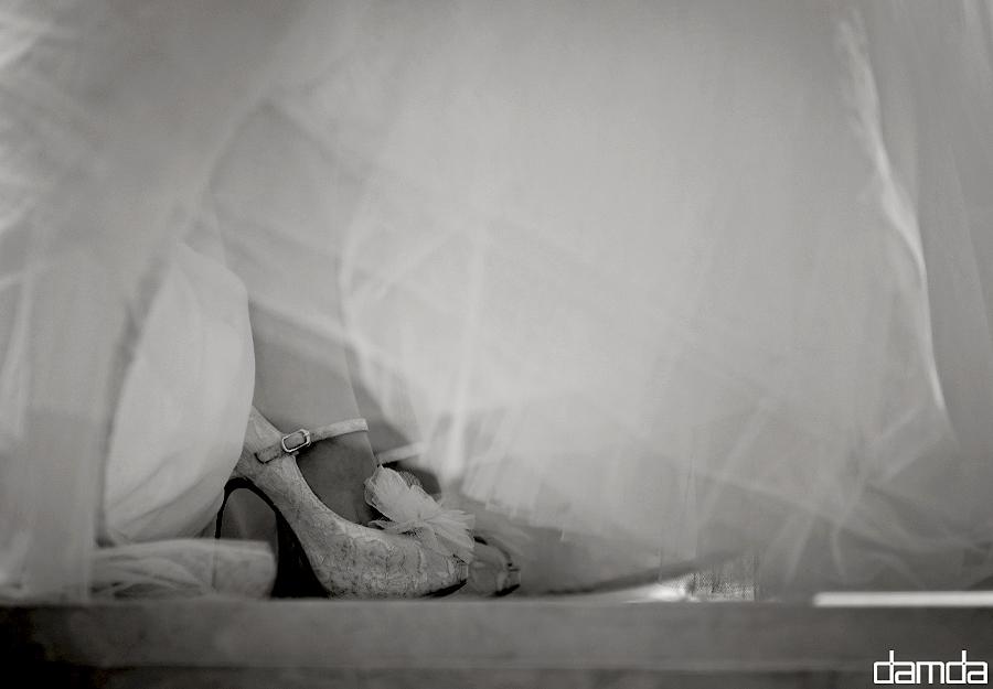 담다스튜디오-본식스냅-더베일리하우스-007.jpg