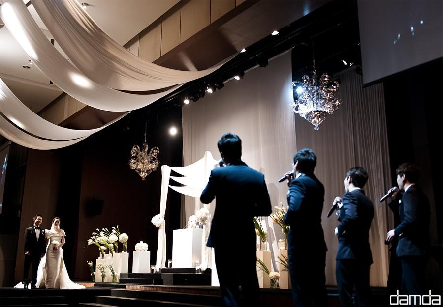 담다스튜디오-본식스냅-63컨벤션-033.jpg