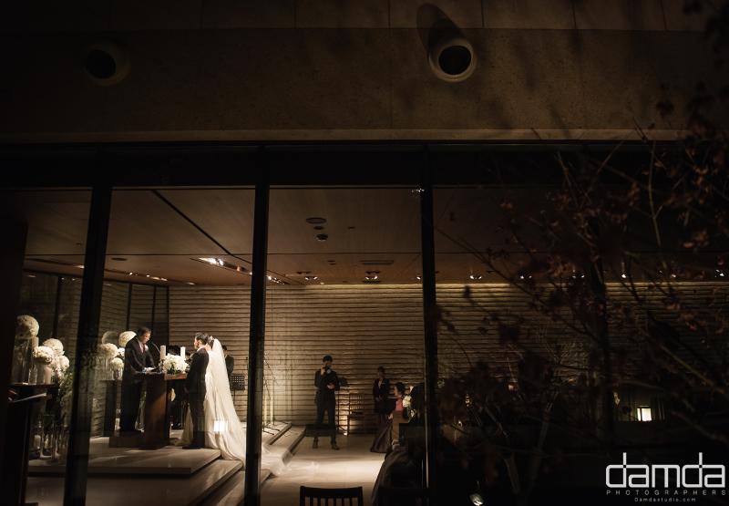 담다스튜디오-본식스냅-베일리하우스-0014.jpg