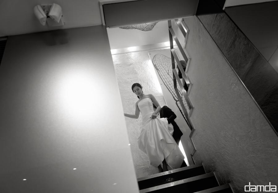 담다스튜디오-본식스냅-베일리하우스-011.jpg