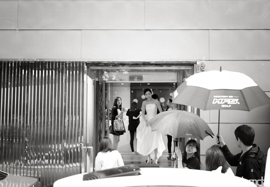 담다스튜디오-본식스냅-베일리하우스-012.jpg